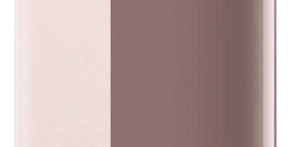 Huawei Smart View pro P30 Pro růžové (51992884)