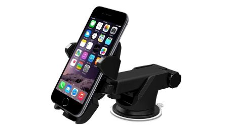 CPA Halo Easy One Touch 2 Car Mount - universal (422036)