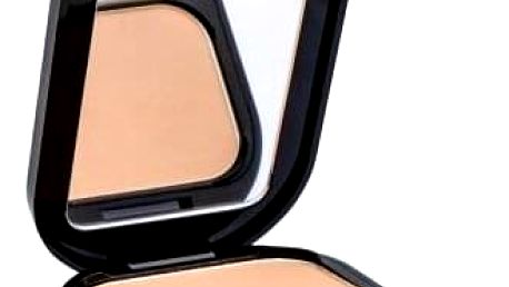 Max Factor Facefinity Compact Foundation SPF20 10 g kompaktní make-up pro ženy 006 Golden