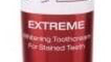 Swissdent Extreme Whitening 50 ml intenzivně bělicí zubní pasta unisex