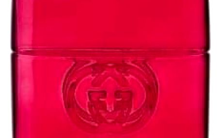 Gucci Guilty Absolute Pour Femme 90 ml parfémovaná voda pro ženy