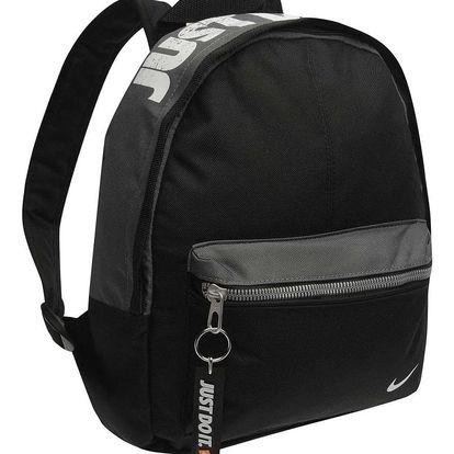 Sportovní batoh Nike