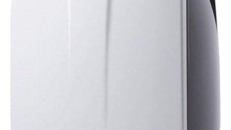 Guzzanti GZ 591 bílý