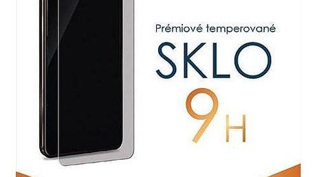 TGM pro Nokia 6.1 DS (TGM-NOK6.1)