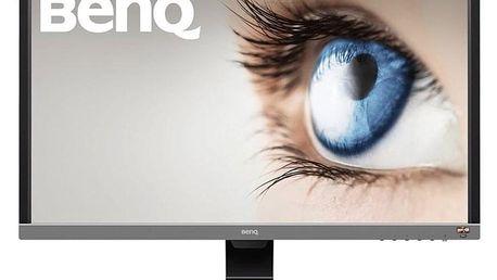 BenQ EL2870U (9H.LGTLB.QSE)