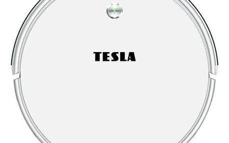 Tesla RoboStar T60 bílý