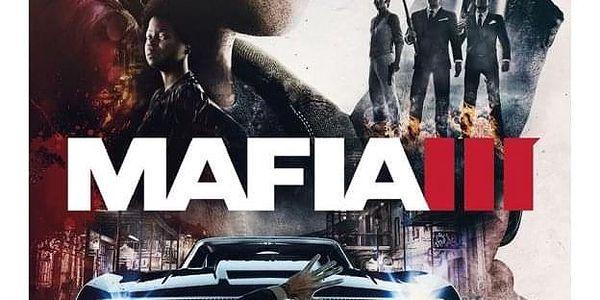 2K Games PC Mafia III (5026555064798)