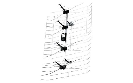 EMOS ASP-8 12 dBi LTE/4G filtr (*J5818)