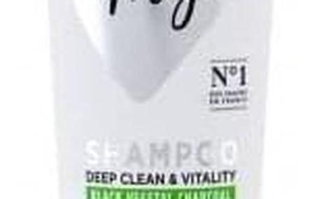 FRANCK PROVOST PARIS J´Aime My... Pure D-Tox 300 ml detoxikační šampon na vlasy pro ženy