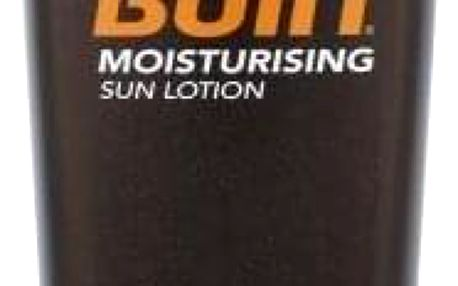 PIZ BUIN In Sun SPF30 200 ml opalovací mléko s hydratačním účinkem unisex