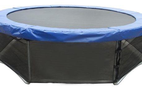 Marimex Spodní ochranná síť trampolíny 366 cm 19000030