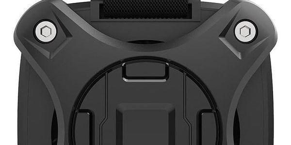 Přenosný reproduktor Evolveo Armor POWER 6 černé3