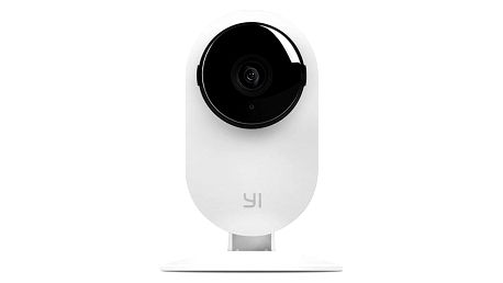 YI Technology Home HD bílá (AMI293)