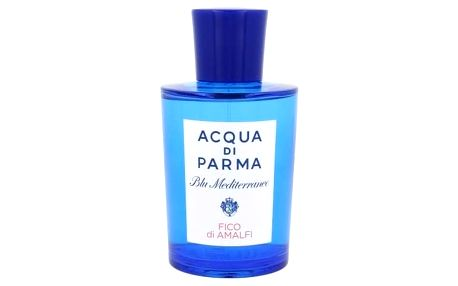 Acqua di Parma Blu Mediterraneo Fico di Amalfi 150 ml toaletní voda tester unisex