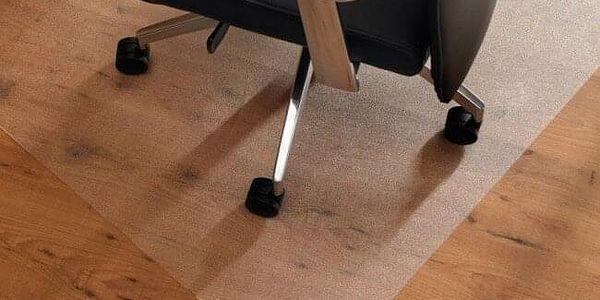 Podložka pod židli, 50 × 70 cm, 0,5 mm4