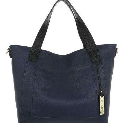 Dámská elegantní taška