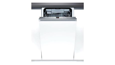 Bosch Super Silence SPV66TX00E