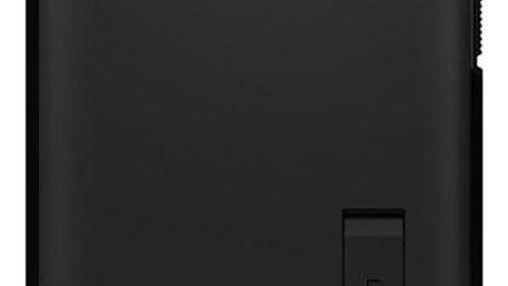 Spigen Tough Armor pro Samsung Galaxy S10 černý (605CS25805)