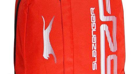 Stylový batoh Slazenger