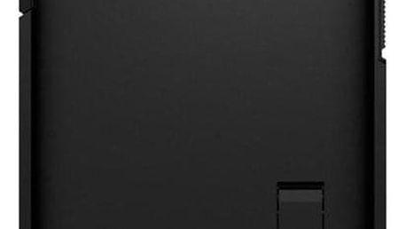 Spigen Tough Armor pro Samsung Galaxy Note 9 černý (599CS24575)