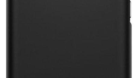Spigen Thin Fit pro Samsung Galaxy S10 černý (605CS25791)