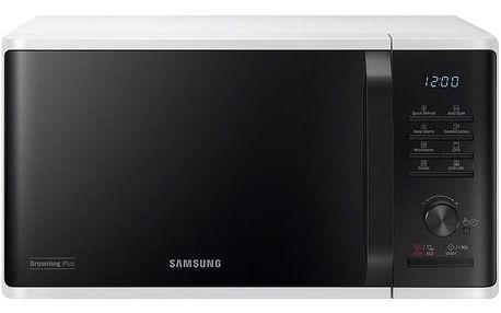 Samsung MG23K3515AW/EO bílá