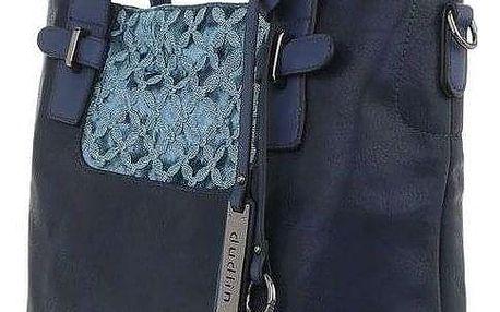Dámské stylová kabelka