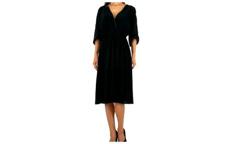 Dámské letní šaty JCL