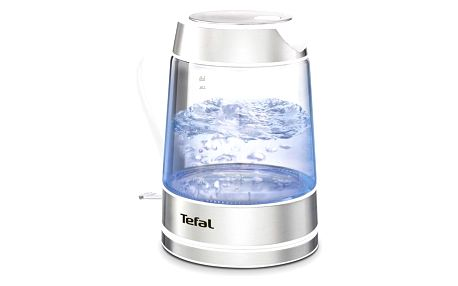Tefal KI730132 sklo