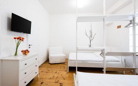 Mikulov: Guesthouse Slavia
