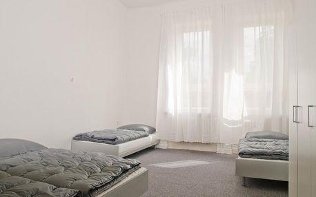 Valtice: Hostel Valtice