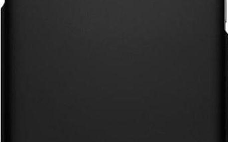 Spigen Thin Fit pro Samsung Galaxy Note 9 černý (599CS24566)