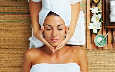 Vysočina v Hotelu Renospond s polopenzí, až 6 wellness procedurami a saunou