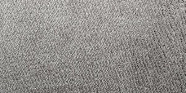 4Home prostěradlo mikroflanel šedá, 180 x 200 cm, 180 x 200 cm2