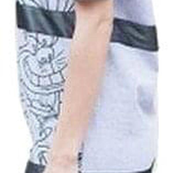 Dámské stylové šaty Sixth June Parisiennes2