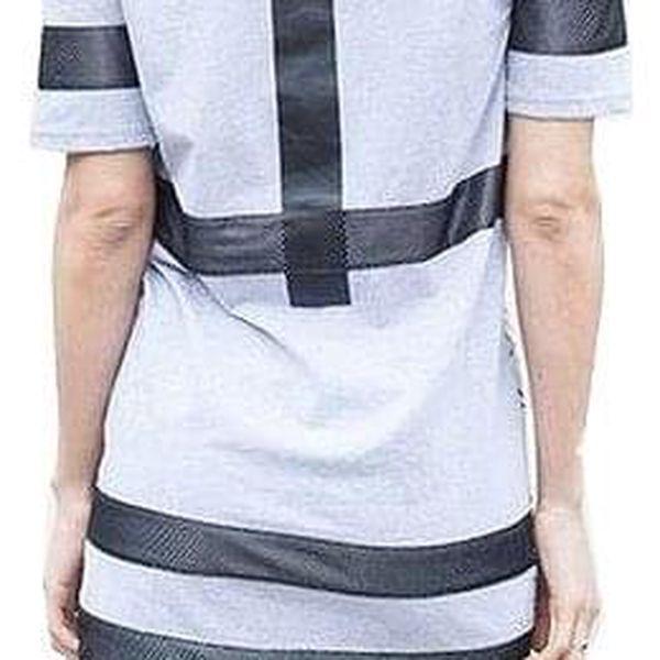 Dámské stylové šaty Sixth June Parisiennes3