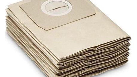 Kärcher K 221, 69591300, papírové