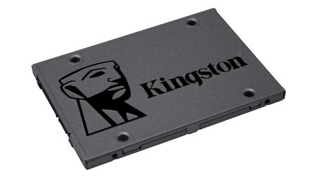 Kingston UV500 480 GB 2.5'' (SUV500/480G)
