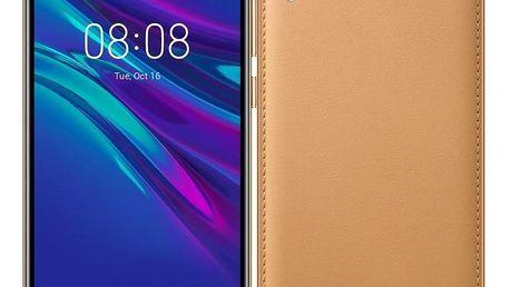 Huawei Y6 2019 hnědý (SP-Y619DSAOM)
