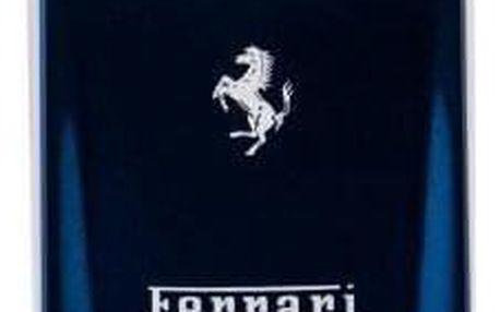Ferrari Cedar Essence 100 ml parfémovaná voda pro muže