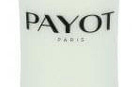 PAYOT Corps Energisant 24hr Hydrating Fluid 400 ml hydratační tělový fluid pro ženy