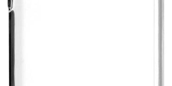 Kryt na mobil FIXED Skin pro Huawei P30 Lite průhledný (FIXTCS-383)