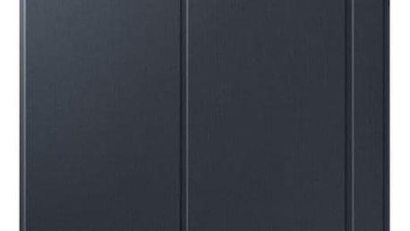 """Pouzdro na tablet Samsung Galaxy Tab A 10.1"""" (2019) černé (EF-BT510CBEGWW)"""