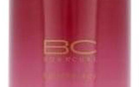 Schwarzkopf BC Bonacure Oil Miracle Brazilnut Oil 1000 ml šampon pro všechny typy vlasů pro ženy