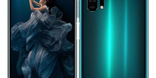 Honor 20 Pro - Phantom Blue (51093VFN)