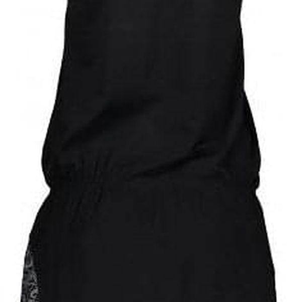 Dámské stylové šaty Alpine Pro2