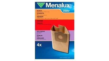 Menalux CS04