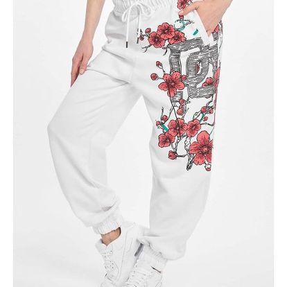 Dangerous DNGRS / Sweat Pant Choice in white M