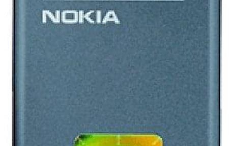 Baterie Nokia BL-5J Li-Ion 1320mAh černý (02711B6)
