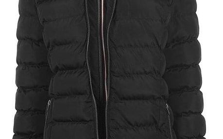 Dámská zimní bunda Kangol